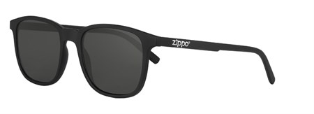 Очки солнцезащитные ZIPPO, унисекс OB93-03 - фото 9533