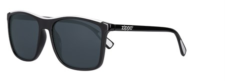 Очки солнцезащитные ZIPPO, унисекс OB94-01 - фото 9535