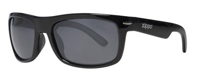 Очки солнцезащитные ZIPPO, унисекс OB33-02 - фото 9543