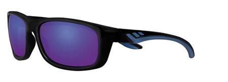Солнцезащитные очки ZIPPO спортивные, унисекс OS38-02 - фото 9551
