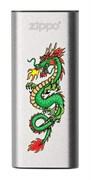 Аккумуляторная грелка USB Zippo Chinese Dragon: HeatBank 3