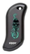 Аккумуляторная грелка USB Zippo Assassin's Creed Valhalla Eivor: HeatBank 9s