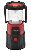 Светодиодный фонарь Rugged Lantern 350A