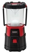 Светодиодный фонарь Rugged Lantern 500A