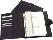 Органайзер Zippo 63005 BL-100 черный