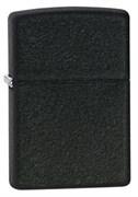Широкая зажигалка Zippo Classic 236