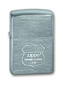 Широкая зажигалка Zippo Zippo-PA 200