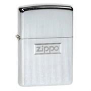 Широкая зажигалка Zippo Turn with Zippo 300