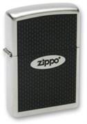 Широкая зажигалка Zippo Oval 205
