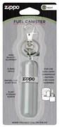 Брелок-канистра для бензина Zippo 121503