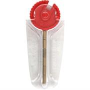 Кремний для зажигалки Zippo 2406С