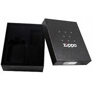Подарочная коробка для набора Zippo LPGSE