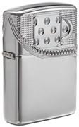 Зажигалка Zippo Armor® с покрытием High Polish Chrome, 29674
