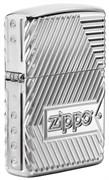 Зажигалка Zippo Armor® с покрытием High Polish Chrome, 29672
