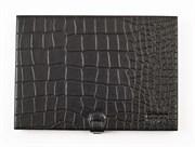 Кейс коллекционера Zippo, для 8-ми зажигалок, 2005131