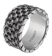 Кольцо Zippo 2006255