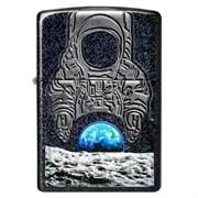 Зажигалка Zippo Galaxy Stardust 29862