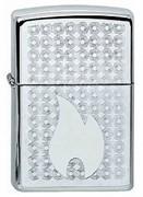 Зажигалка Zippo Z/Flame 250