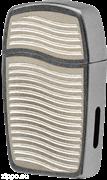 Зажигалка Zippo Blu 30032