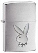Зажигалка Zippo 200 PB110