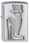 Зажигалка Zippo 200 High Heels Emblem