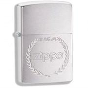 Зажигалка Zippo 28573