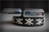 Зажигалка широкая Zippo Zchinese Symbol Honor 20332 - фото 7243