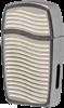Зажигалка Zippo Blu 30032 - фото 9277