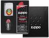 Набор Zippo День победы (подарочная коробка+зажигалка) - фото 9360